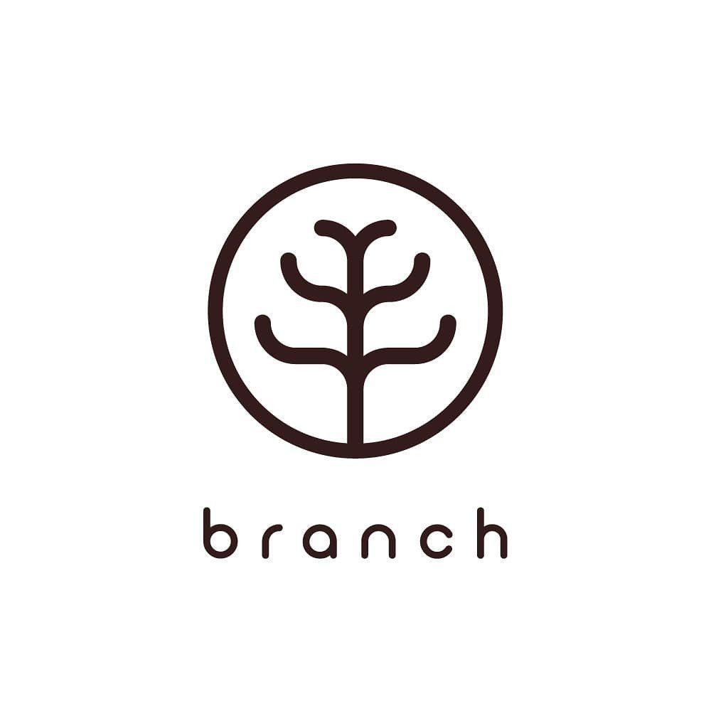 Branch Eko hostel